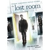 Lost Room, The (DVD)