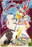 Magical Project S: Pretty Sammy Debut! (DVD)