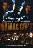 Maniac Cop 2 (DVD)