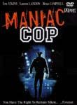 Maniac Cop (DVD)