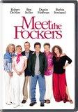 Meet the Fockers (DVD)