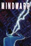 Mindwarp (DVD)