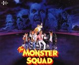 Monster Squad, The (DVD)
