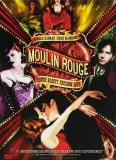 Moulin Rouge -- Special Edition (DVD)