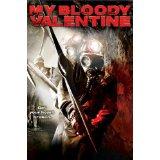 My Bloody Valentine (DVD)
