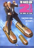 Naked Gun 2 1/2: The Smell of Fear, The (DVD)