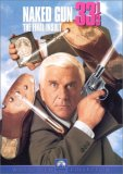 Naked Gun 33 1/3: The Final Insult, The (DVD)