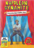 Napoleon Dynamite -- Like, the Best Special Edition Ever! (DVD)