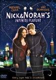 Nick & Norah's Infinite Playlist (DVD)