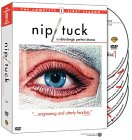 Nip/Tuck: The Complete First Season (DVD)