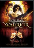 Ong-Bak: The Thai Warrior (DVD)