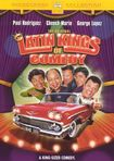 Original Latin Kings of Comedy, The (DVD)