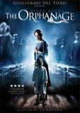 Orphanage, The (DVD)
