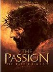 Passion of the Christ, The (DVD)