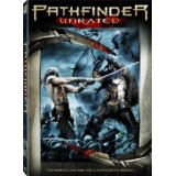 Pathfinder -- Unrated (DVD)