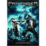 Pathfinder (DVD)