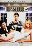 Producers, The (DVD)