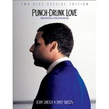 Punch-Drunk Love -- Superbit Special Edition (DVD)