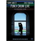 Punch-Drunk Love (DVD)