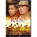 Radio (DVD)