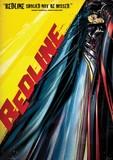 Redline (DVD)