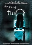 Ring Two, The (DVD)