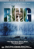 Ring, The (DVD)