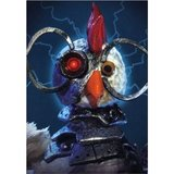 Robot Chicken: Season 1 (DVD)