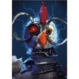 Robot Chicken: Season 1 (DVD)