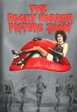 Rocky Horror Picture Show, The (DVD)