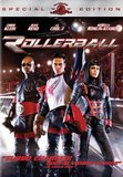 Rollerball -- Special Edition (DVD)