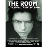 Room, The (DVD)