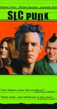 SLC Punk (DVD)