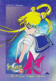 Sailor Moon S: The TV Series - Complete Collection (DVD)