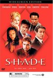 Shade (DVD)
