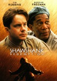 Shawshank Redemption, The (DVD)