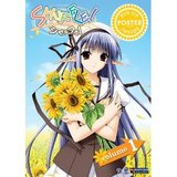 Shuffle! Volume 1 (DVD)