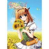 Shuffle! Volume 2 (DVD)