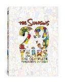 Simpsons: The Complete Twentieth Season, The (DVD)