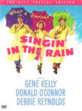 Singin' in the Rain -- Special Edition (DVD)