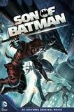 Son of Batman (DVD)