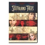Southland Tales (DVD)