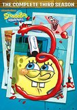 SpongeBob SquarePants: The Complete Third Season (DVD)