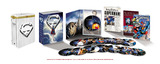 Superman: Ultimate Collector's Edition (DVD)