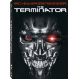 Terminator, The -- Special Edition (DVD)