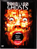 Thir13en Ghosts (DVD)