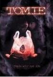 Tomie (DVD)