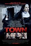 Town, The (DVD)