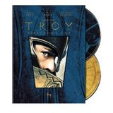 Troy -- Director's Cut -- Ultimate Collector's Edition (DVD)