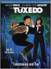 Tuxedo, The (DVD)